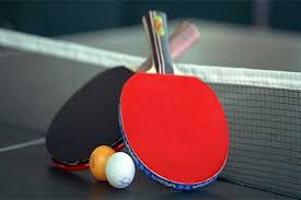 Table Tennis Championship 53rd National Table Tennis Championship Begins In Islamabad