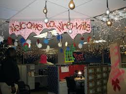 Office Decoration Themes For New Year by Articles With Office Bay Decoration Themes For New Year Tag