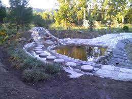 pool design home swimming pool is under construction get good