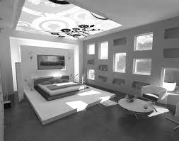 bedroom bedroom inspiration interior agreeable futuristic master