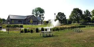 barn wedding venues in ohio compare prices for top 381 barn farm ranch wedding venues in ohio