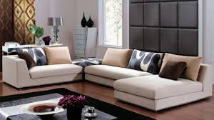 Cheap Modern Living Room Furniture Sets Astounding Modern Living Room Sets In Stunning Lovable Tokumizu