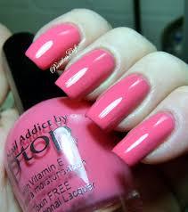 nail salon popular nail designs