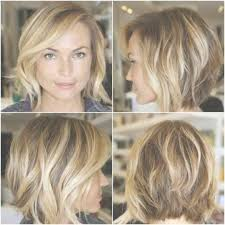 short hairstyles showing front and back views top 15 of front and back views of bob hairstyles