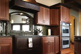 Unfinished Cabinets San Diego Kitchen Cabinets Sd Flooring Center And Design