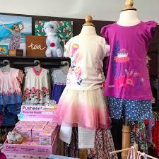 Sincere Home Decor Oakland Kid Dynamo Is Hiring Retail Sales Associate In Berkeley