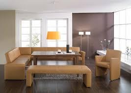 Wohnzimmer Anbau Eckbänke Hetzels Online