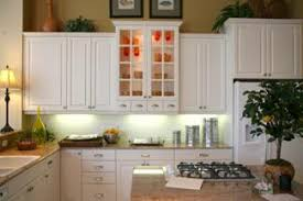 vintage glass front kitchen cabinets glass front cabinet styles types tips inspiration