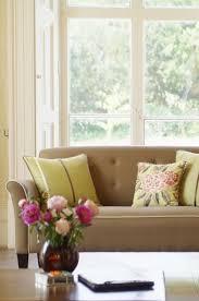 furniture interior designers don u0027t like designers u0027 least