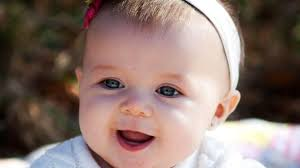 beautiful girls baby cute hd wallpaper 7238 wallpaper