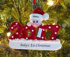 baby s ornament ebay