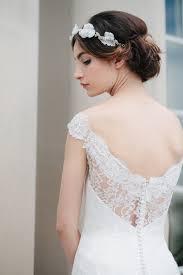 sareh nouri romantic wedding gown designer to create custom