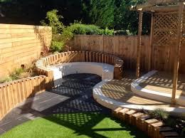 Garden Ideas Design Beautiful Garden Design Ideas Pictures New House Design 2018