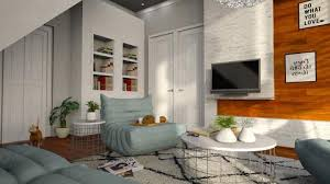 Interior Home Roomstyler Design Style And Remodel Your Home Powered By