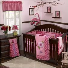 hzmeshow fun kids room baby nursery rustic woodland