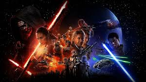 star wars force awakens u0027 download