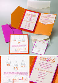 destination weddings envelopments wedding invitations