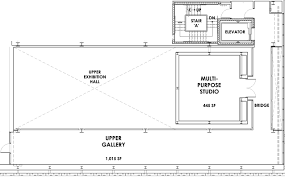 purpose of floor plan gallery floor plans robert c turner gallery