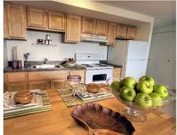 Stonehill College Dorm Floor Plans Boston College Housing Uloop