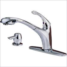 delta faucets kitchen sink kitchen room awesome delta faucets kitchen sink high flowing