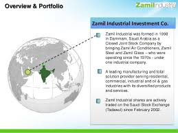zac india presentation acretech