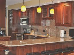 kitchen awesome cherry cabinets kitchen room design plan kitchen awesome cherry cabinets kitchen room design plan contemporary in home improvement best cherry cabinets