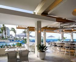 hilton thanksgiving buffet 7 restaurants for thanksgiving feast in puerto rico