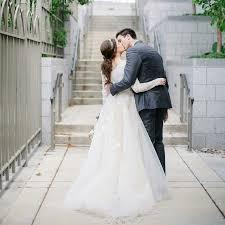 wedding wishes dresses 650 best wedding junk images on modest wedding
