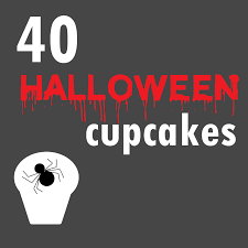 40 halloween cupcake ideas the decorated cookie