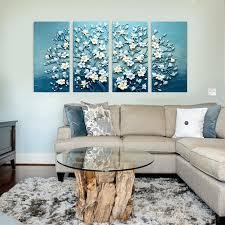 home goods art decor 20 homegoods wall art wall art ideas