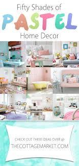 Best  Pastel Home Decor Ideas On Pinterest Pastel Home - Home decoration photos