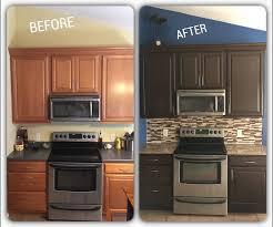 rustoleum kitchen cabinet transformation kit rustoleum cabinet transformations best furniture for home design