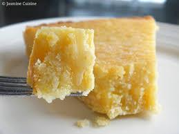 clea cuisine tarte citron tarte frangipane au citron cuisine