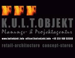 praktikum architektur praktikum im bereich architektur