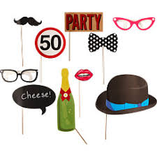 Props For Photo Booth Photo Booth Props Photo Props Party Delights
