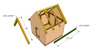 attaching the trims free garden plans how to build garden projects