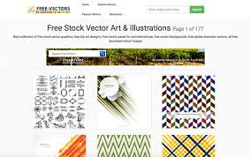 free vector art images graphics for free download 50 websites for free vector images download hongkiat