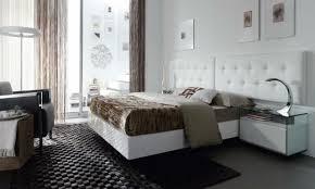 idee deco chambre a coucher chambre à coucher idées déco chambre coucher couleurs naturelles