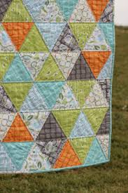 baby quilt patterns baby gear gallery