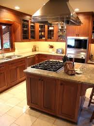 Kitchen Islands With Stove by Kitchen Island Stove Top Cover Medium Sizemarvelous Stove Top