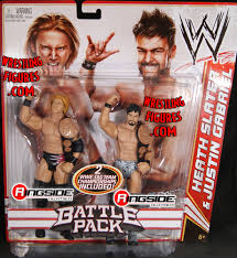 ringside collectibles black friday ringside collectibles wwe toys wrestling action figures jakks