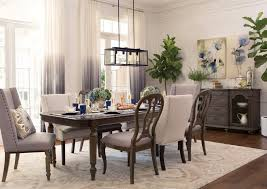 Fabulous Dining Room Inspiration  Best Dining Room Decorating - Dining room inspiration