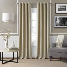 Linen Curtain Panels 108 108 Inches Linen Curtains U0026 Drapes Shop The Best Deals For Nov