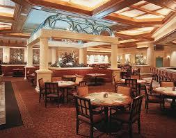 Classic Luxury Interior Design Classic Bed Design Luxury Interior Design New Classic Classic