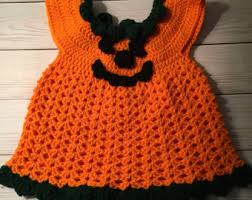 Crochet Baby Halloween Costume Felicity Shagwell Dress Halloween Costume Crochet