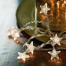 Guirlande Lumineuse Fleurs by Guirlande Lumineuse U2013 Guirlande Et Decoration Lumineuse Pure Deco