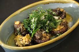cuisine uip avec table int r voted best seafood restaurant in orlando 407 615 8888
