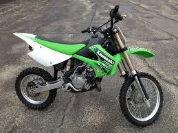 65cc motocross bikes for sale page 3 new u0026 used kx85 motorcycles for sale new u0026 used