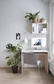 Computer Desk Inspiration Best 25 Desk Inspiration Ideas On Pinterest Study Desk Desk