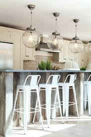 chaise ilot cuisine chaise ilot cuisine chaise pour bar cuisine chaise cuisine chaise